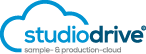 StudioDrive - Your source of inspiration